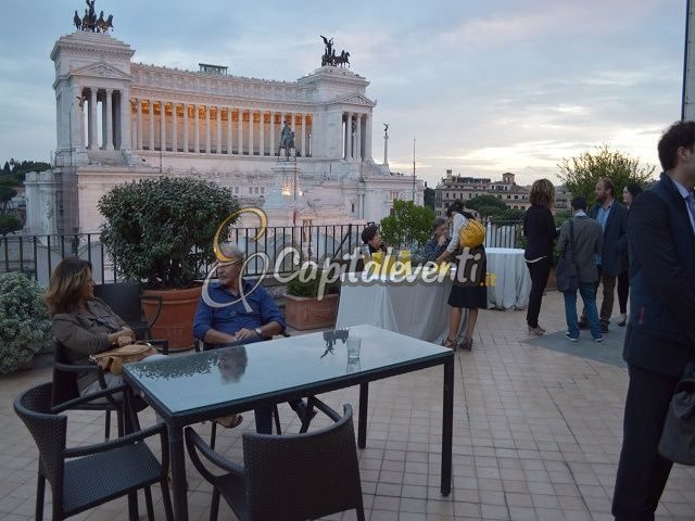 Terrazza-Civita-Roma-1 -