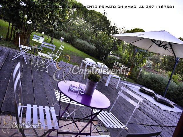 Villa-Geta-Roma-11
