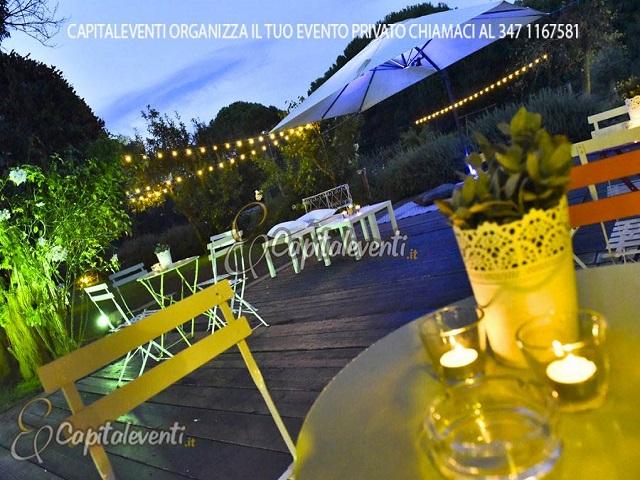 Villa-Geta-Roma-19