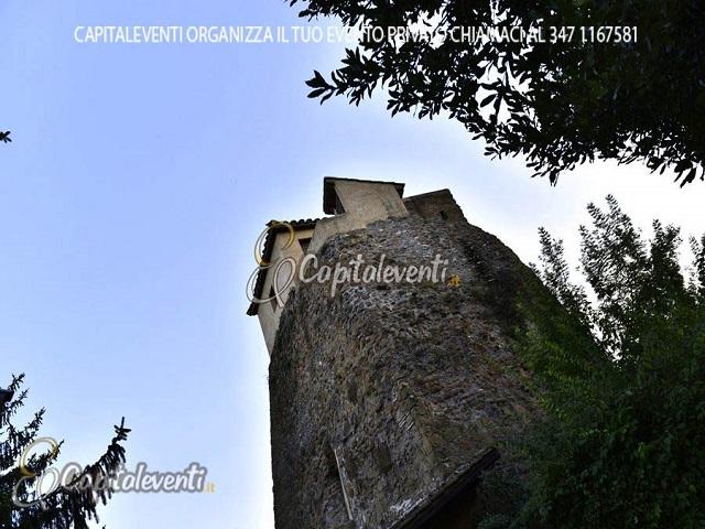 Villa-Geta-Roma-8