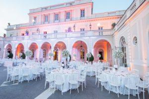 Villa Miani Roma 14