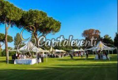 Villa Rosantica Roma 10