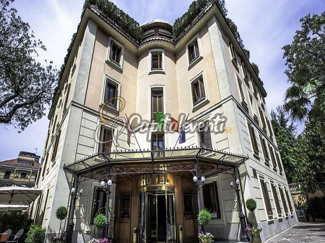 grand-hotel-gianicolo-roma-1