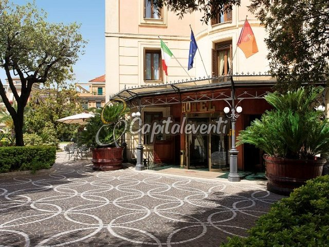 grand-hotel-gianicolo-roma-4