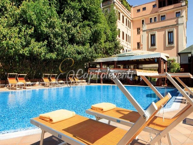 grand-hotel-gianicolo-roma-6
