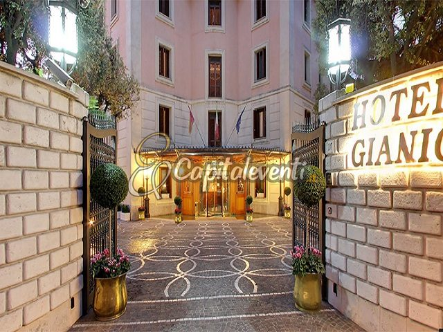 grand-hotel-gianicolo-roma-8
