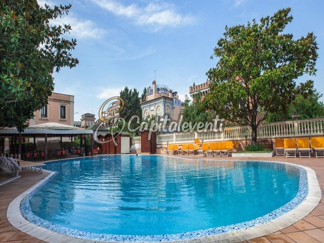 grand-hotel-gianicolo-roma-9