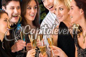festa-aziendale-roma