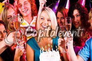 festa-di-compleanno-roma