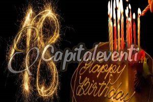 feste-compleanno-18-anni-Roma
