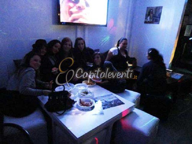 sporting club parco de medici roma 11