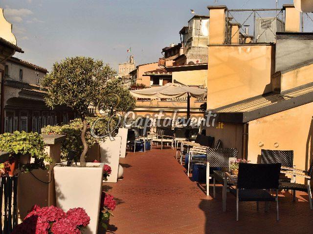 terrazza hotel de cesari roma 26