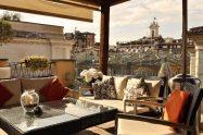 terrazza hotel de cesari roma 32
