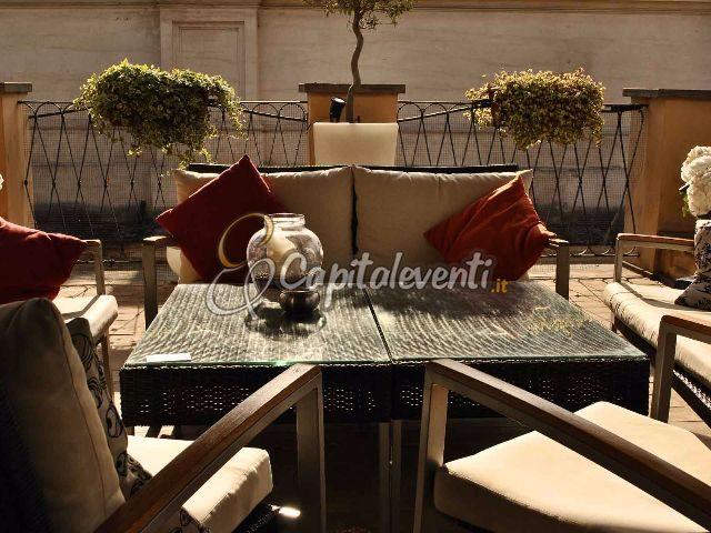 terrazza hotel de cesari roma 33