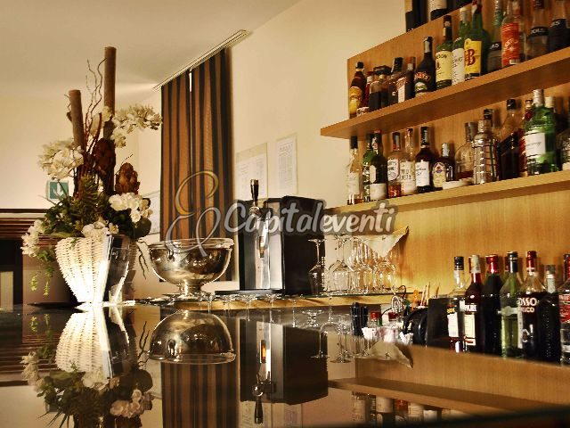 terrazza hotel de cesari roma 4