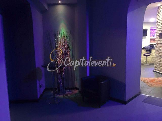 Velvet-Studio-Roma-4