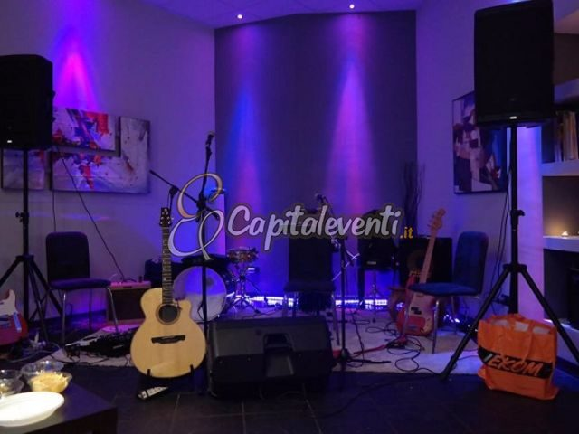 Velvet-Studio-Roma-8