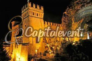 castello-di-torcrescenza-roma-2