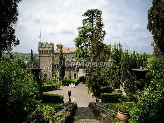castello-di-torcrescenza-roma-7