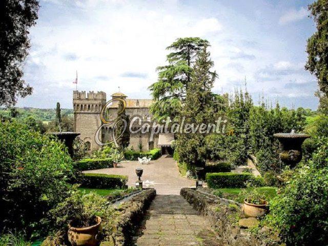 castello-di-torcrescenza-roma-9
