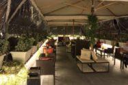 Terrazza Hotel 87 Roma 3