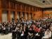 Convention Aziendale Come Rendere Perfetta L'Organizzazione