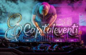 Come Essere Un Bravo DJ Per Feste ed Eventi