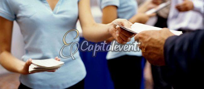 Diventare Un Promoter Di Eventi