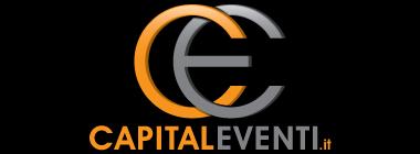 Capitaleventi Srl
