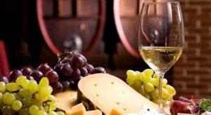 Degustazione Di Vini Per Il Proprio Evento Come Organizzarla