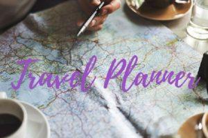 Travel Planner Chi E' e Quale Lavoro Svolge