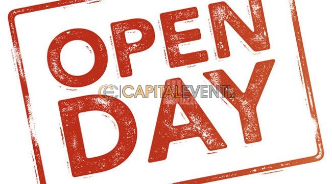 Open Day Aziendale