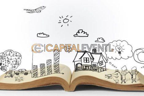 Visual Storytelling per eventi