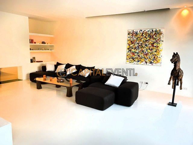 Dream House 294 Roma 11