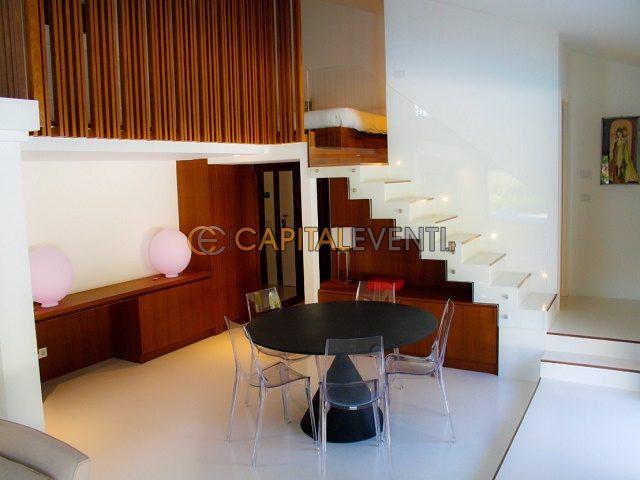 Dream House 294 Roma 8