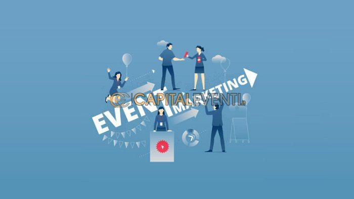 Strategie di marketing per eventi