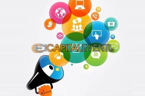 Come fare per promuovere un evento