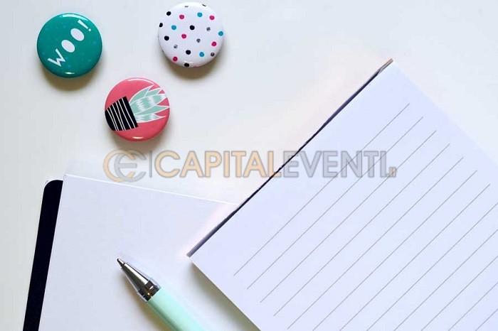 Materiale Per Eventi
