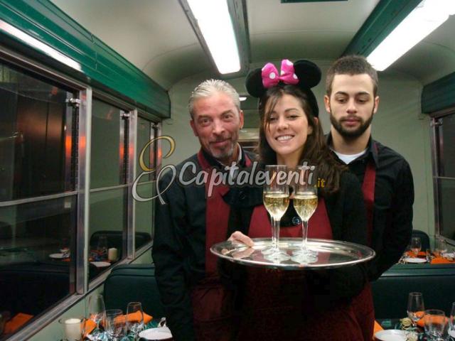 Festa-Tram-Roma-1