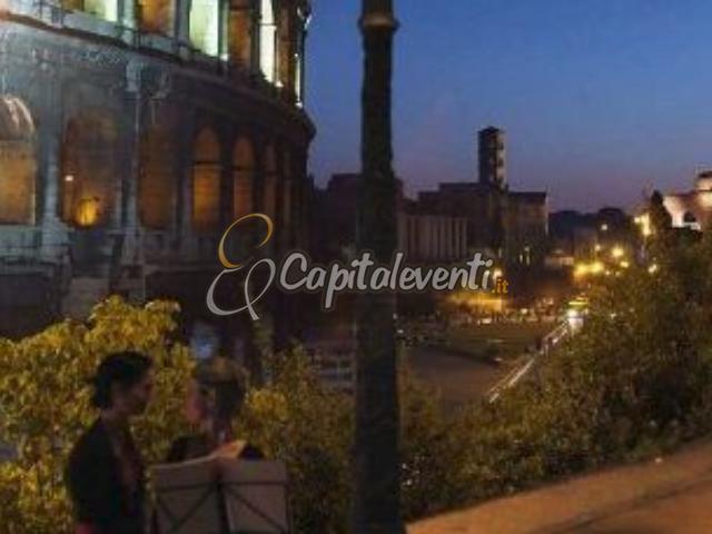 Festa-Tram-Roma-3