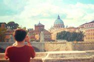 Panorami Roma