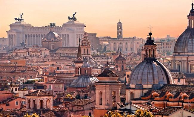 Roma-695×419@2x