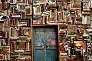 Librerie a Roma