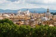 Cosa fare a Roma da soli
